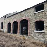 Wilsford Barn Conv 4
