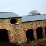 Wilsford Barn Conv 5