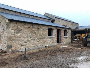 Wilsford Barn Conv 6