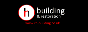 RH Building & Restorations Ltd