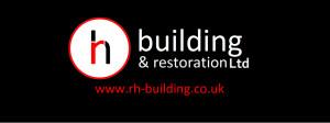 rh-building-restoration-logo-1024x381